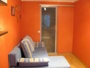 2-комнатная квартира по ул. Чебышева, 44