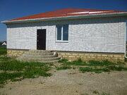 Продам коттедж в г Михайловске р-н 3 школы, Купить дом в Михайловске, ID объекта - 503851580 - Фото 5