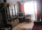 Квартира 3-комнатная Саратов, Ленинский р-н, ул им Шехурдина А.П.