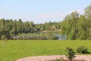 Первая линия озера! - Фото 3