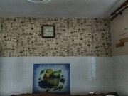 Продажа квартиры на Харьковской горе - Фото 5