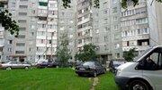 Продажа однокомнатной квартиры в Калининграде