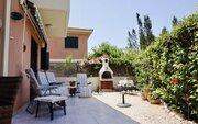 135 000 €, Замечательный трехкомнатный смежный Дом в живописном районе Пафоса, Таунхаусы Пафос, Кипр, ID объекта - 502745847 - Фото 19