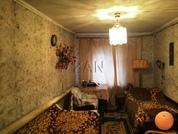 Продается дом, Дмитровское шоссе, 53 км от МКАД - Фото 2