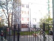 5 500 000 Руб., Продажа трехкомнатной квартиры на улице Кати Зеленко, 3 в Курске, Купить квартиру в Курске по недорогой цене, ID объекта - 320006544 - Фото 2