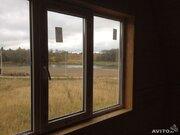 Дом в коттеджном поселке Холмец - Фото 5