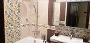 2-х комнатная квартира в г. Домодедово, ул. Советская, д. 62/1 - Фото 5
