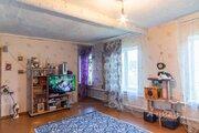 Продажа дома, Кусинский район - Фото 1