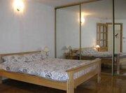Продажа квартиры, Купить квартиру Рига, Латвия по недорогой цене, ID объекта - 313155001 - Фото 4