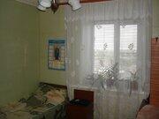 Квартира, ул. Доватора, д.61 - Фото 3