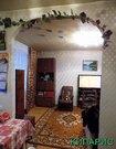 Продам 3-ную квартиру в Г. Обнинске, пр. Маркса 96, 3 этаж - Фото 3