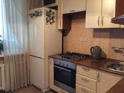 Улица Депутатская 78; 1-комнатная квартира стоимостью 10000 в месяц . - Фото 1