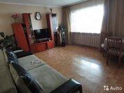 Продам 3-к квартиру, Иркутск город, проспект Маршала Жукова 11