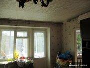 Продаю3комнатнуюквартиру, Киреевск, улица Льва Толстого, 16