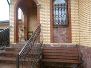 Отличный дом для проживания в д.Змеевка Чеховского района. - Фото 5