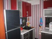 Квартира, Мурманск, Бабикова, Продажа квартир в Мурманске, ID объекта - 319864030 - Фото 4