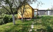 Дом 70 кв.м. на участке 13 соток в деревне Жирошкино , г.о. Домодедово - Фото 5