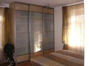 Продажа квартиры, Купить квартиру Рига, Латвия по недорогой цене, ID объекта - 313137165 - Фото 5