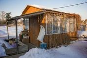 Продажа дома, Хабаровск, Район Имени Лазо - Фото 5
