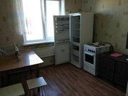 1-к квартира, 40 м, 10/10 эт. Свердловский проспект, 12а - Фото 3