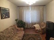 2 к. квартира 54.5 кв.м, 2/9 эт.ул Балаклавская, д. 119 .