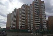 Продается однокомнатная квартира пгт Селятино , ул.Клубная 52, Купить квартиру в Селятино по недорогой цене, ID объекта - 325968810 - Фото 3