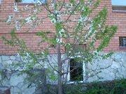 Шале для тех, кому за., Дома и коттеджи на сутки в Волгограде, ID объекта - 500046849 - Фото 12