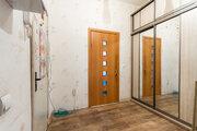 Отличная квартира в продаже, Продажа квартир в Санкт-Петербурге, ID объекта - 330930419 - Фото 12