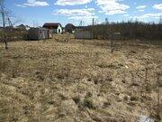 Участок 15 соток ИЖС в поселке Сосново, Приозерский р-н. - Фото 2