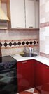 1 Мая, д. 26, Балашихинский р-н, Купить квартиру в Балашихе по недорогой цене, ID объекта - 318000430 - Фото 8