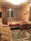 Продается 3 к.кв, Гатчина, ул. Рощинская дом 9 б - Фото 3