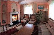 Сдам дом на ул Дмитриевой, Коттеджи на Новый год в Сочи, ID объекта - 503057753 - Фото 3