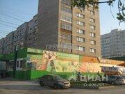 Продаю4комнатнуюквартиру, Новосибирск, Широкая улица, 23, Купить квартиру в Новосибирске по недорогой цене, ID объекта - 321602392 - Фото 1