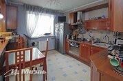 Продажа квартиры, м. Новокосино, Ул. Новокосинская