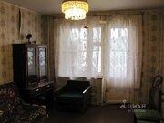 Продажа квартир ул. Петрозаводская