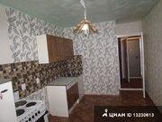 Сдаю1комнатнуюквартиру, Киров, Стахановская улица, 25