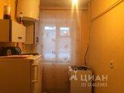 Продажа квартиры, Переславль-Залесский, Берендеевский пер.