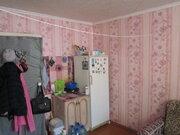 330 000 Руб., Комната в Кулацком, Купить комнату в Кургане, ID объекта - 701182274 - Фото 2