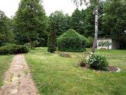 Дом на участке 45 соток в стародачной Малаховке - Фото 4