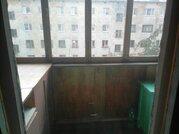 Квартира, Мурманск, Ушакова, Купить квартиру в Мурманске по недорогой цене, ID объекта - 322014593 - Фото 5