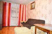 Сдается 1 комнатная квартира королеве Лесные поляны