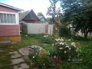 Продажа дома, Хиславичский район - Фото 2