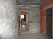 Продажа 1-к.квартиры 39 кв.м в новостройке, Ивантеевка, Хлебозаводская - Фото 3