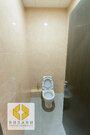490 Руб., Офисные помещения от 12 до 450 кв.м. Звенигород, Красная гора 1, центр, Аренда офисов в Звенигороде, ID объекта - 601010874 - Фото 13