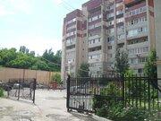 Квартира 1-комнатная Саратов, 3-я дачная, ул Лунная, Купить квартиру в Саратове по недорогой цене, ID объекта - 319664121 - Фото 5
