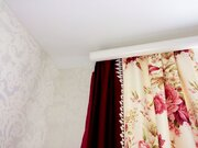 Продажа квартиры, Кудрово, Всеволожский район, Европейский пр., Купить квартиру Кудрово, Всеволожский район по недорогой цене, ID объекта - 321638550 - Фото 11