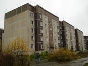 Меняю 3-х комнатная квартира улучшенной планировки в спальном районе, Обмен квартир в Санкт-Петербурге, ID объекта - 318911011 - Фото 1