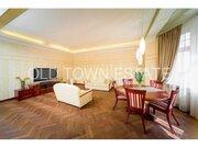 Продажа квартиры, Купить квартиру Рига, Латвия по недорогой цене, ID объекта - 313141707 - Фото 4