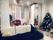 Трехкомнатная квартира 83 кв.м. г. Люберцы пр-т Победы дом 14 - Фото 4