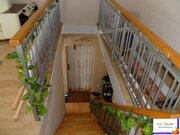 Продается 2-этажный дом, Центральный р-н - Фото 5
